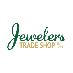 Jewelers Trade Shop