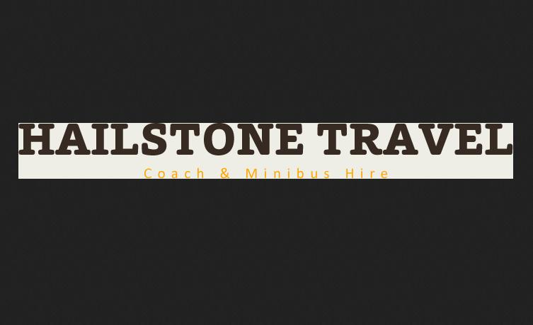 Hailstone Travel Limited