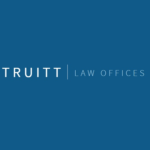 Truitt Law Offices