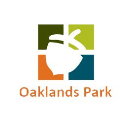 Oaklands Park