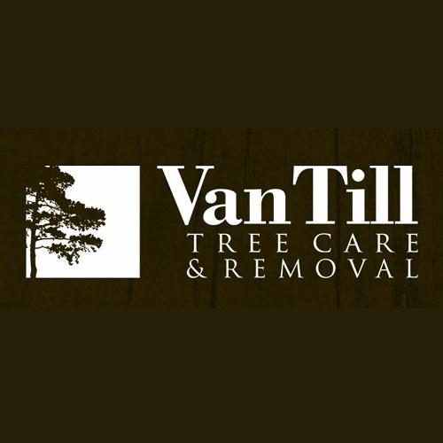 Van Till Tree Care