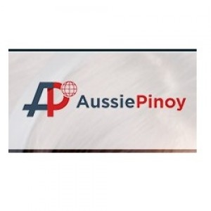 AussiePinoy Call Centre