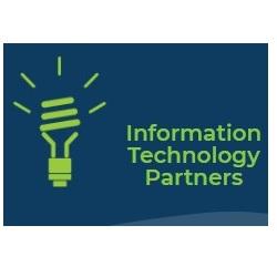 Information Technology Partners