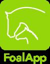 FoalApp