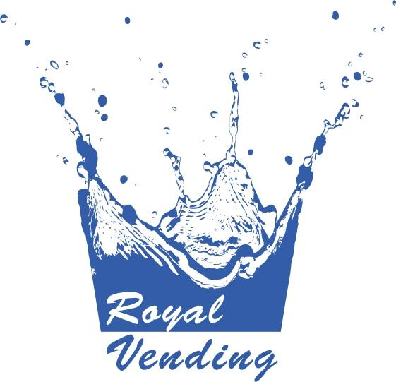 Royal Vending