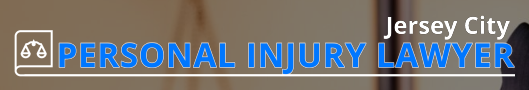 Personal Injury Lawyers in Jersey City