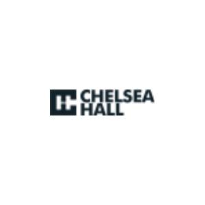 Chelsea Hall