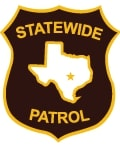 Statewide Patrol Inc