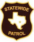 Statewide Patrol Inc