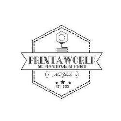 PrintAWorld Factory