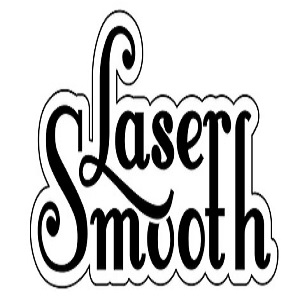 Laser Smooth Co.