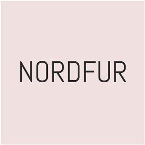 NordFur