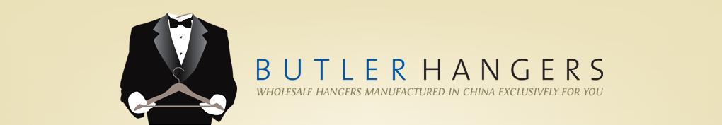 Butler Hangers