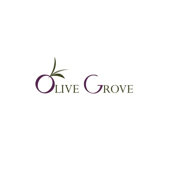 Olive Grove Oundle