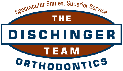 The Dischinger Team Orthodontics