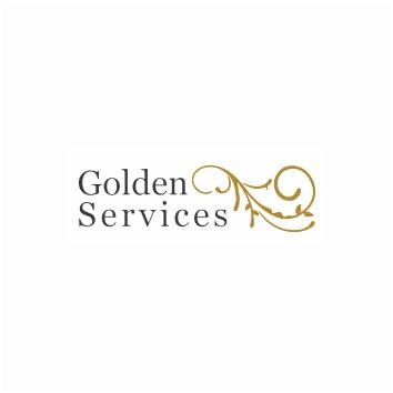 Golden Services Care Ltd