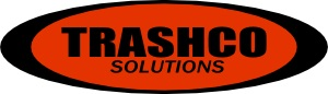 TRASHCO SOLUTIONS Dumpster Bin Rental