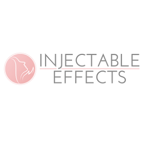 Injectable Effects