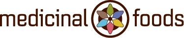 Medicinal-Foods, LLC
