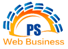 PS Web Business - seo reseller company