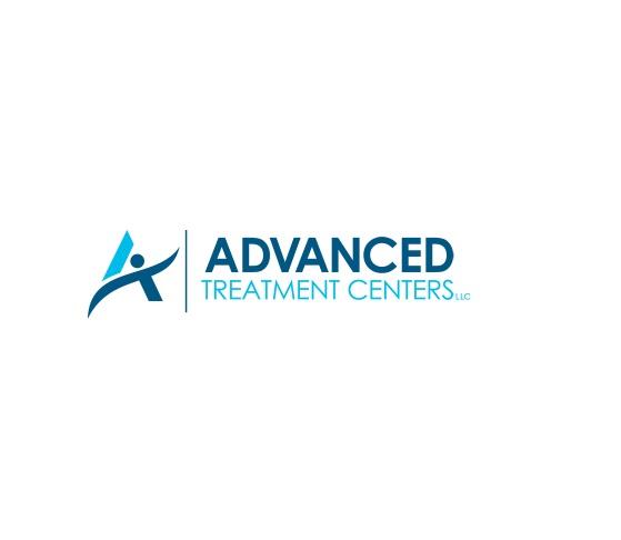 Advanced Treatment Centers