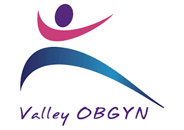 Valley Obgyn Medical Group