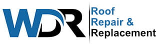 WDR Roofing Company - Round Rock Roof Repair & Replacement
