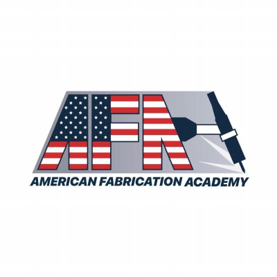 American Fabrication Academy