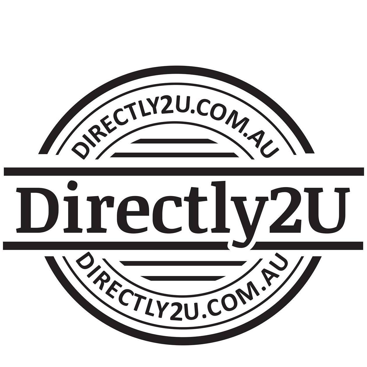 Directly2u