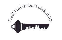 Fradi Professional Locksmith