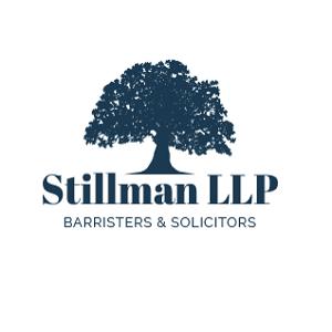 Stillman LLP
