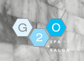 G2O Spa & Salon