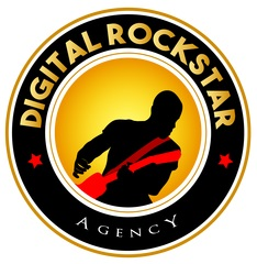 Digital RockStar Agency
