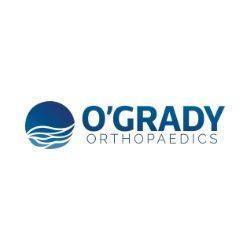 O'Grady Orthopaedics
