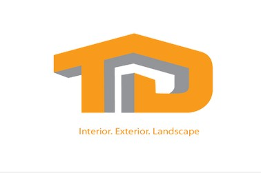 Builders North Shore Auckland | Total Developments Limited
