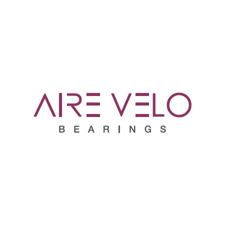 Aire Velo Bearings