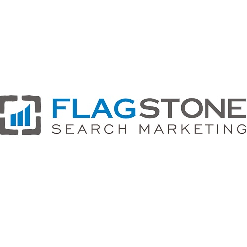 Flagstone Search Marketing