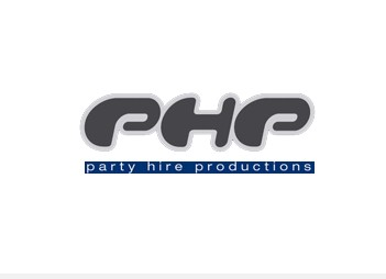 Wedding DJ Hire Melbourne | Party Hire Productions
