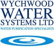 Wychwood Water Systems