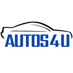 Autos 4 U | Used Cars