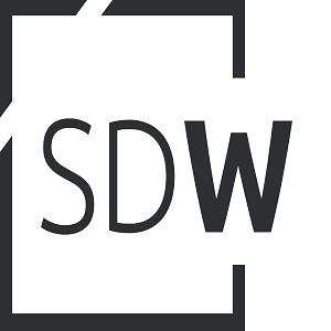 SDW Prospektwerbung Marketing Center GmbH