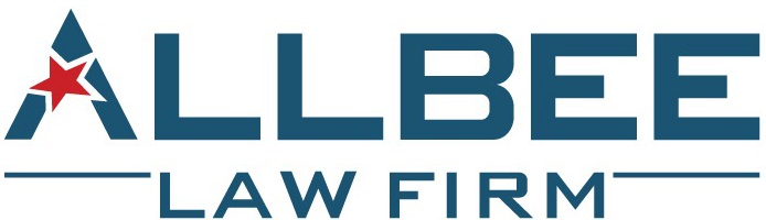Allbee Law Firm
