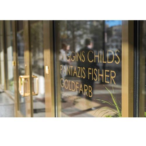 Wiggins Childs Pantazis Fisher & Goldfarb LLC