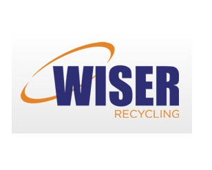 Wiser Recycling