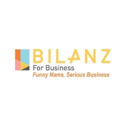Bilanz For Business
