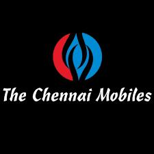 TheChennaiMobiles