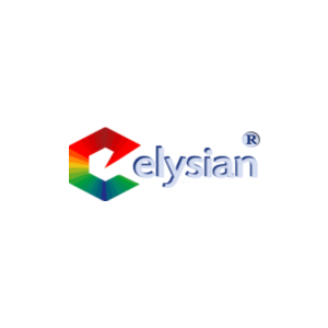Elysian Digital Services Pvt. Ltd.