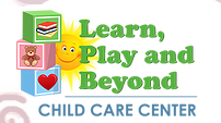 Learn Play and Beyond Child Care Center