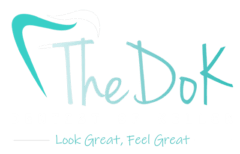 The DoK - Dentist of Keller
