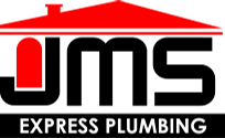 JMS Express Plumbing Los Angeles